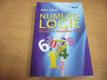 Numerologie. Magie a mystika čísel nová