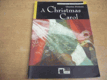 A Christmas Carol. Reading & Training (200