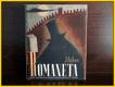 Romaneta - Svatý Xaverius, Ukřižovaná, Newtonův mozek
