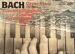 CLAVIER-ÜBUNG III. TEIL   2 LP