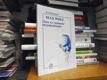Max Wolf život ve znamení enzymoterapie