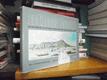 Atlas lodí - Historie a vývoj obchodní ...