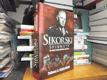 Sikorski - Spiknutí (Na stopě vrahů polského ...