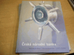 Česká národní banka. Rekonstrukce 1997-2000 nová