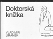 Doktorská knížka