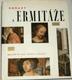 Malířství XIII. až XVI. století