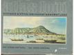 Atlas lodí: Historie a vývoj obchodní námořní lodě