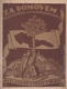 Za domovem III: Vlastivěda československá (Morava a Slezsko)