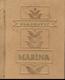 Marína (mini knižka)