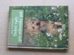 Dobré rady pro milovníky psů (1999)