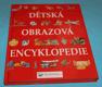 Dětská obrazová encyklopedie