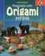 Fascinující svět Origami zvířátek