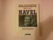 Václav Havel (životopis)