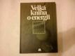 Velká kniha o energii