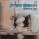 GUSTAV MAHLER - SYMPHONY NO. 6, 2 LP
