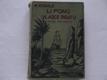 Li Fong-vládce pirátů