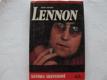 Známý neznámý Lennon