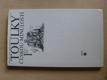 Toulky českou minulostí 1 (1985)