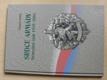 Srdce armády - Generální štáb 1919 - 2004 (2006)