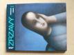 Jan Zrzavý - monografie (1980)