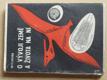O vývoji Země a života na ní (Volné myšlenky 1936)