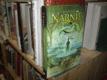 Letopisy Narnie - Čarodějův synovec