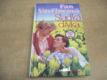 Sladká dívka. Humoristický román pro ženy (1995