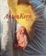 Anton Kern 1709 - 1747