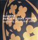 Slezsko - Perla v české koruně