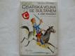 Císařská vojna se sultánem