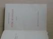 Útěk ze století (1935) 6/10 podpis autora
