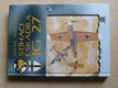 Stíhací eskadra JG 27