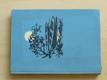 Dobrodružství na Bezejmenné řece (1957)
