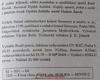 Rok na vsi : kronika moravské dědiny, 1.-2. díl