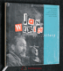 Jan Werich ...tiletý : Zdravice Werichových přátel k 6.2. 1965
