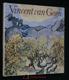 Vincent van Gogh : [monografie s ukázkami z výtvarného díla]