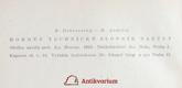 Hokrův technický slovník naučný = [Hokr's technisches Real-Lexikon] : Základy technické fysiky, techniky a výrobní technologie zvláště s ohledem na průmysl, řemesla a vyučování na odborných školách