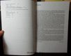 Přehledné dějiny literatury. [Díl] 2, Dějiny české literatury od konce 19. století do r. 1945 s přehledem vývojových tendencí světové literatury