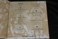 Svobodné zednářství : symboly, tajemství, význam