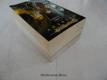 DragonLance Příběhy : Magie Krynnu, Šotci, tupí trpaslíci a gnómové, Láska a válka