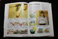Barborčiny koláčky : Kuchařská kniha pro děti