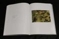 Miroslav Khol : [fotografická publikace