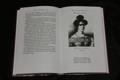 Ženy na habsburském trůnu : rakouské císařovny 1804-1918