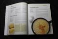Minutové variace : více než 500 receptů pro labužník