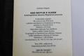 Kdo nevyje s Vlkem : autobiografické záznamy Wagnerova pravnuka