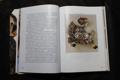 Jan Kutálek : monografie s ukázkami z výtvarného díla