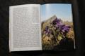 Kvety Tatier : Sprievodca živou prírodou Tatranského národného parku