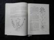 Ochrana rostlin : učební text pro zemědělské technické školy