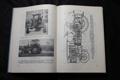 Traktory a automobily : Učeb. text pro SZTŠ [stř. zeměd. techn. školy] oboru mechanizace zeměd. výroby