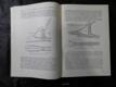 Využití vodní energie : učebnice pro posluchače energetických a hydrotechn. specialisací vys. škol a pomůcka při projektování vodních elektráren. 2. díl, Stavby k využití vodní energie